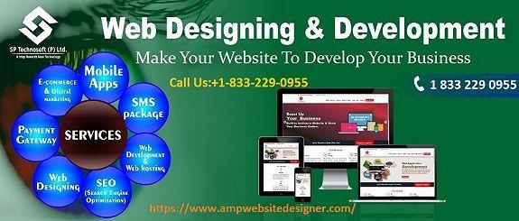 Best Web Design Company In Texas Dallas Usa Website Design Services Website Design Company Fun Website Design
