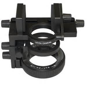 Search Leica digital camera accessories. Views 183816.