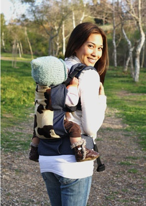 beco denim/pony print carrier- so cute: Lose Belly, Reduce Weights, Baby Carrier, Rapid Healthy, Healthy Weights, Lose Weights, Simple Weights, Weights Loss, Rapid Weights