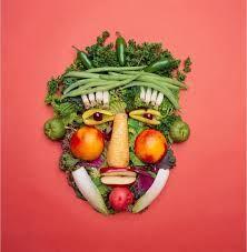 """Résultat de recherche d'images pour """"arcimboldo fruits et légumes maternelle"""""""