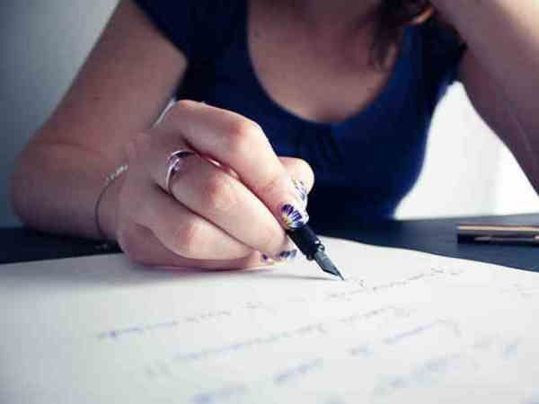 10 Writing Tips for Bloggers Both Newbies and Veterans