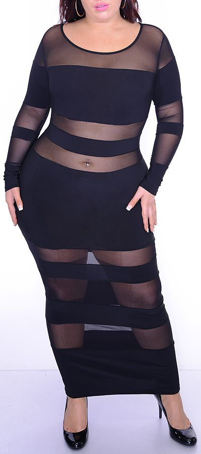 Guide (Plus)-Great Glam is the web's best sexy plus size online store clothing website for 1X 2X and 3X clothes for women and juniors.