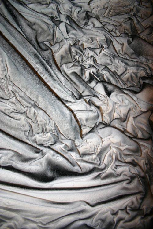 Texture : Textile