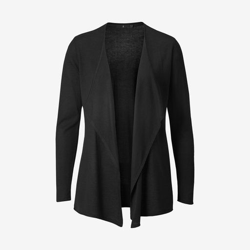 Kofta - Tröjor & cardigans- Köp online på åhlens.se!