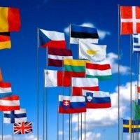 bandeiras-europa
