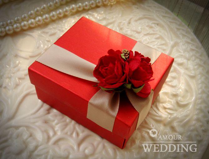 Европейский стиль элегантный конфеты коробки конфеты коробка подарка упаковки способствует Свадебные сувениры Свадебные товары подлинные THA110-определиться. com дней кошка