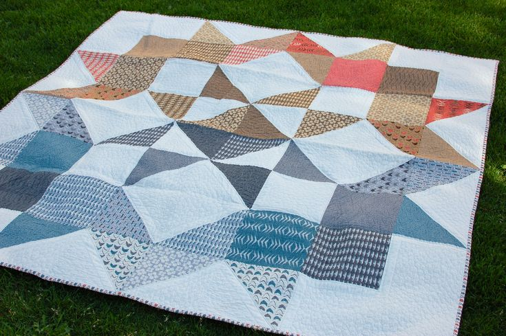 Layer Cake Quilt Missouri Star : Moda Love :: Tour & Giveaway Creative, Layer cake quilts ...