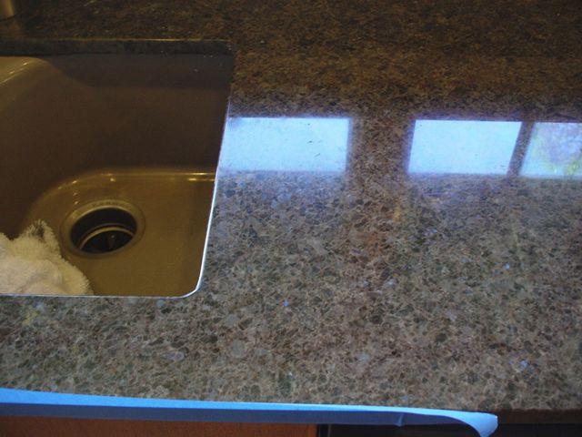 Granite Sinks Repair Services PA