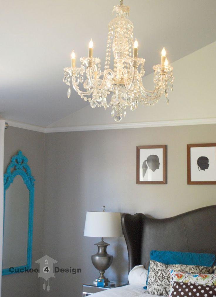 17 mejores ideas sobre Casa Glamurosa De Boho en Pinterest ...