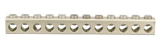 Polaris Multi Tap Connector