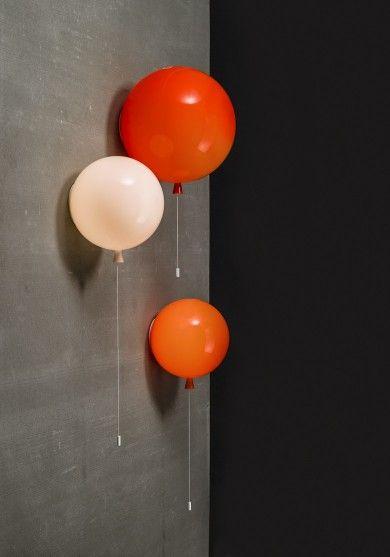 http://loftbar.pl/70002-984-thickbox/lampa-memory-scienna.jpg