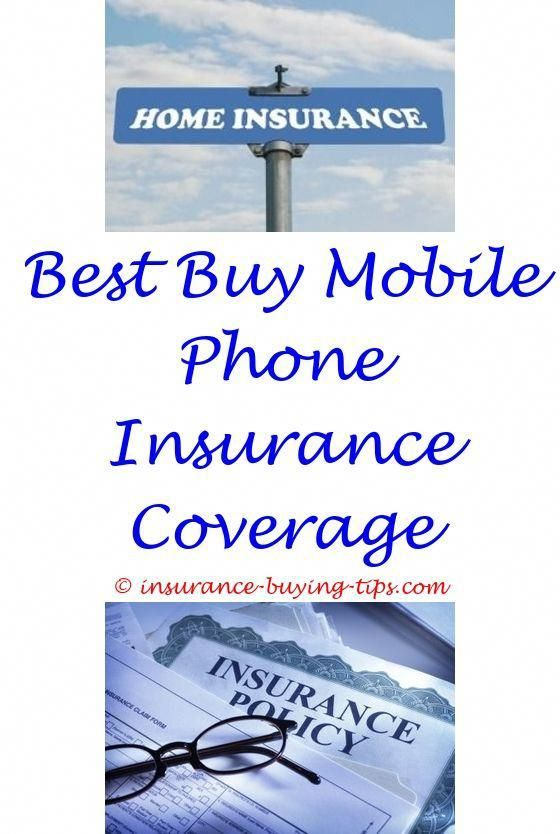 Why Would Customers Buy Participating Life Insurance How To Buy