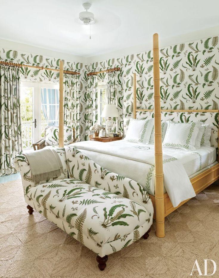 Master Bedroom Trends 2015 637 best bedrooms images on pinterest