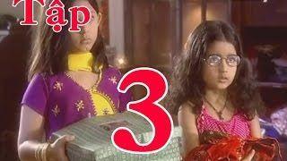 Phim Con Gái Của Cha   Thvl1   Ấn Độ