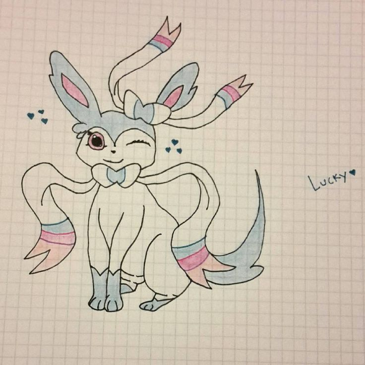 Old art omg Who still reminds her? ☆☆☆☆☆☆☆☆☆☆☆☆☆☆☆☆☆ #draw #drawing #picoftheday #like #follow #otaku #tumblr #cute #kawaii #pokemon #3ds #videogame #pokemoncenter #fairy #luck #sylveon #shiny #pokemongo #japan #manga #anime http://xboxpsp.com/ipost/1493461648576845357/?code=BS513TpF5Yt