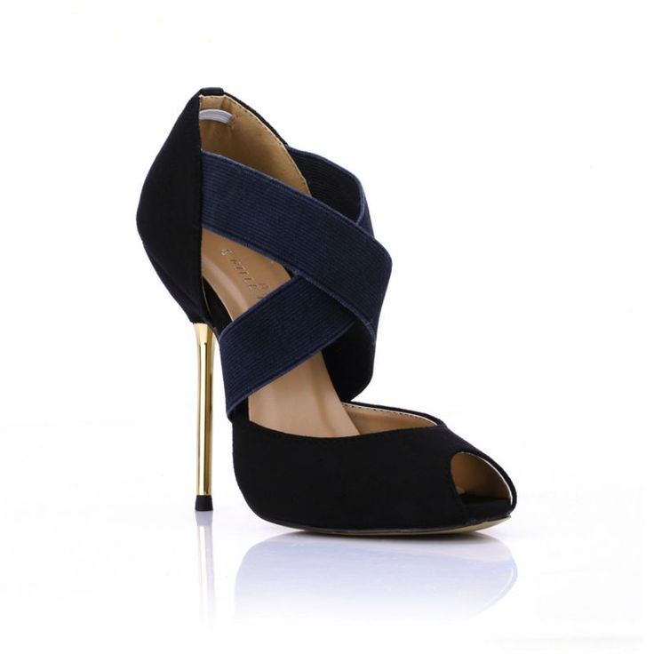 Beautiful Shoes for Girl