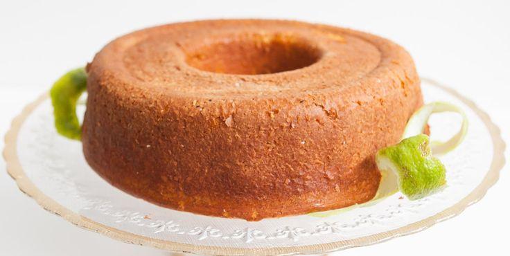 Hummm! Quem aí ama um bolinho? E claro que ele pode ser inserido na dieta sim! Esse bolo de limão é super leve e fofinho e nem parece que é diet. É rico em fibras e é uma ótima opção para o lanche,…