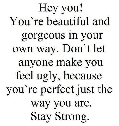 .Remember This, Life, Hey, Inspiration, Stay Strong, You'R Beautiful, Amazing Quotesinspir, Favorite Quotes, Staystrong