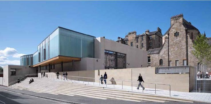 Modern Architecture Scotland interesting modern architecture scotland find this pin throughout