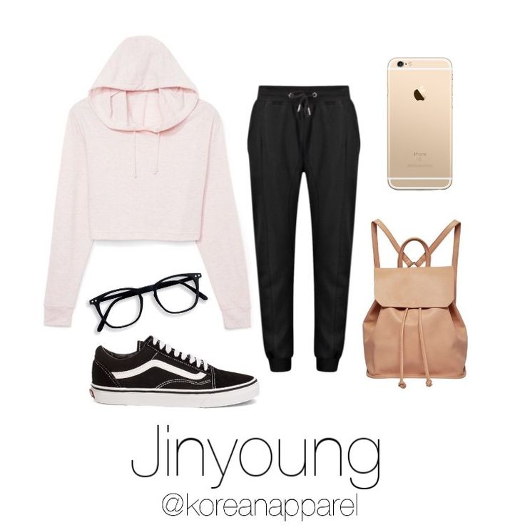 GOT7 – Lazy Day Please give credit !!! @koreanapparel