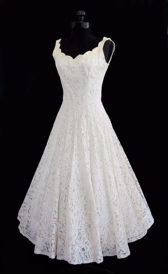79cf4965ee65bfb65847c9aaa3e3e687  short beach wedding dresses tea length wedding dress simple - Short White Wedding Dresses