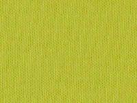 5360 MANZANA BBL (OSCURO)