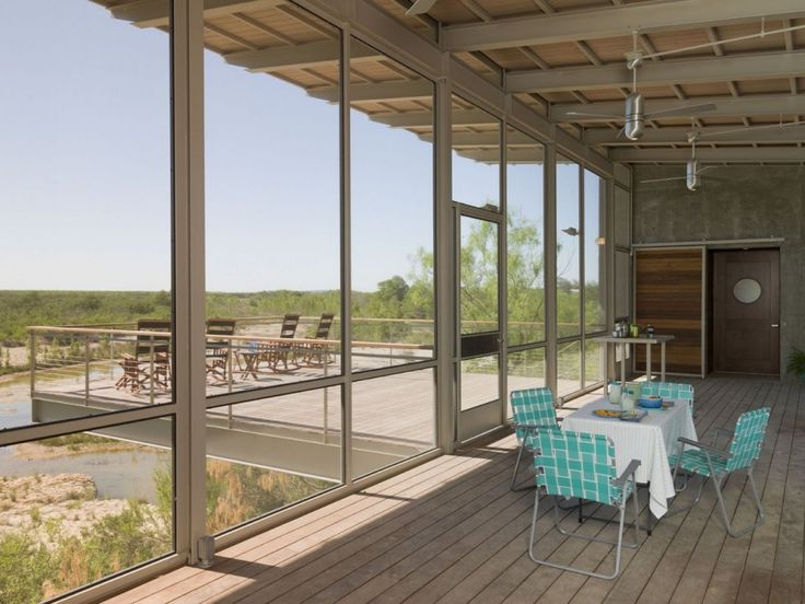 ravishing tiny trailer house. The Locomotive Ranch Trailer Incorporating an Authentic Traveling Design  http freshome 16 best RV Enclosure images on Pinterest Small houses Tiny ravishing Best 100 Ravishing House Image Collections www