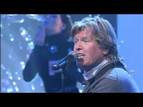 Peter Noone - No milk today 2010     Original by Herman's Hermits   with Peter Noone as lead singer 1966    No milk today, my love has gone away  The bottle stands forlorn, a symbol of the dawn  No milk today, it seems a common sight  But people passing by don't know the reason why    How could they know just what this message means?  The end of...
