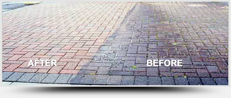 Have a look at the Sydney Painting services, we have Special offer in Gutter Clean up and Curb Appeal Boost and can take advantage of our bonus offers for this month. Our free gift to you… simply choose from one of the services.