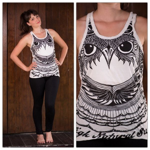 Lots of beautiful clothes available at both our North and South Calgary locations!  www.divinemine.com