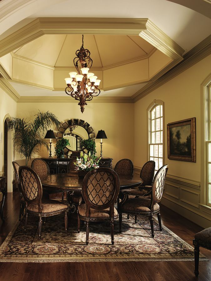 Home Source Furniture Houston Decor Collection Home Design Ideas Mesmerizing Home Source Furniture Houston Decor Collection