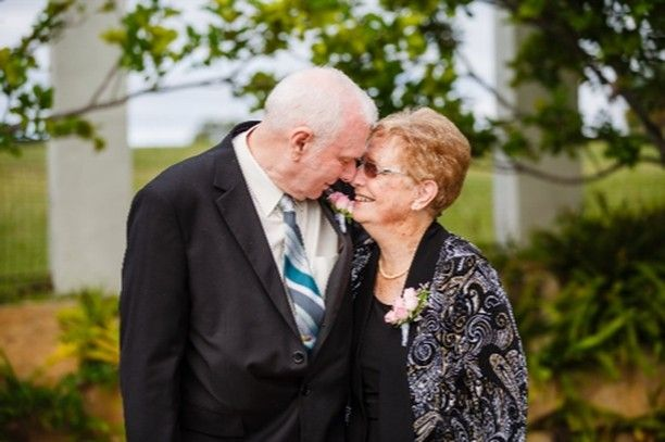 Real love doesn't dimish over time.. it blossoms deepens and grows and evolves!  I want to be like these two lovebirds. . . . .  #growingoldtogether #momentdesign #loveeternal #weddingphotography#weddingphotographer#weddingphoto#weddingday#weddingmoments#weddingceremony#weddingstyle#weddingfashion#weddinginspirations#loveauthentic#junebugweddings #beloved #wedaward #wedphotoinspiration #cleverbeanproductions #weddedwonderland