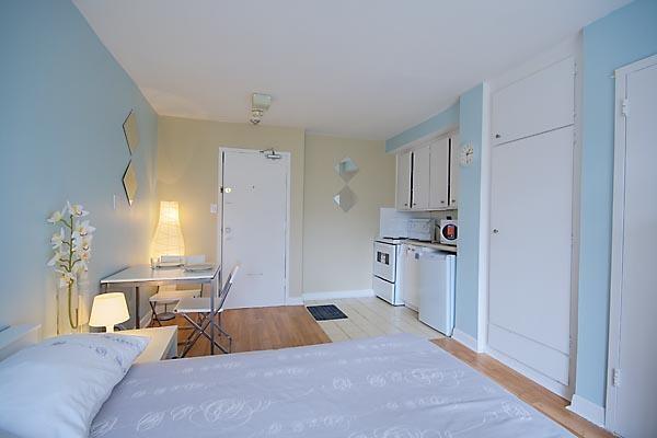 Buddhist apartmentInteriors Design, Modern Interiors