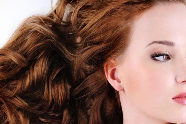 Découvrez une sélection des meilleurs masques capillaires pour les cheveux. Secs ou cassants, sans volume ou même gras... Trouvez le soin le plus adapté.  #capillaire #masque #soins #cheveux #beauté #protections #monvanityideal   Plus de conseils pour vos cheveux sur www.monvanityideal.com
