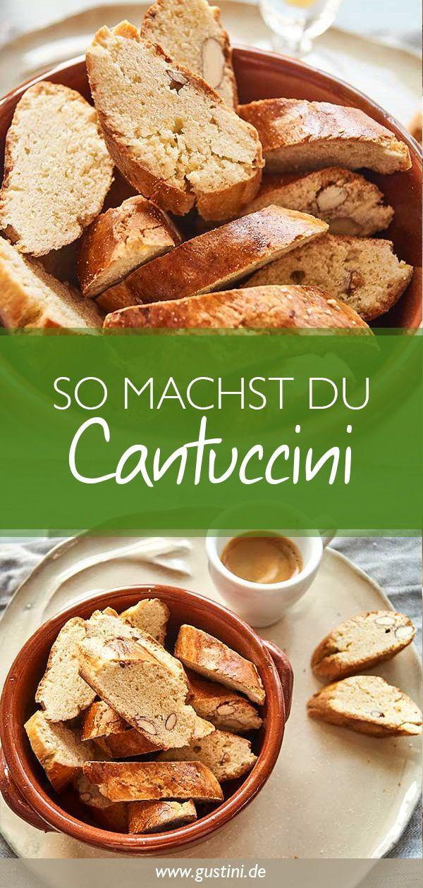 79cf8cb9a952b7265651938d04eaec25 - Cantuccini Rezepte