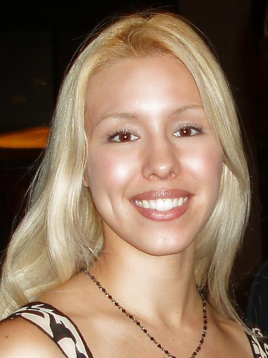 Jodi Arias - killed Travis Alexander - does she lie? She shot her boyfriend in the head, stabbed him 29 times and slashed his throat ear to ear almost decapitating him. Self-defense.