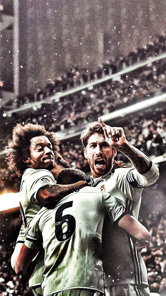 Historial Real Madrid vs Barcelona Copa del Rey - Futbol ...