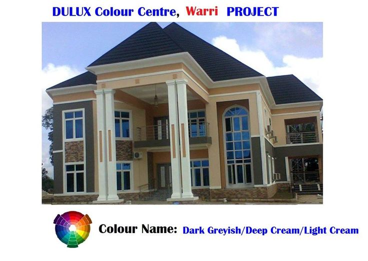 9 best images about beautiful projects in nigeria on for Houses in abuja nigeria