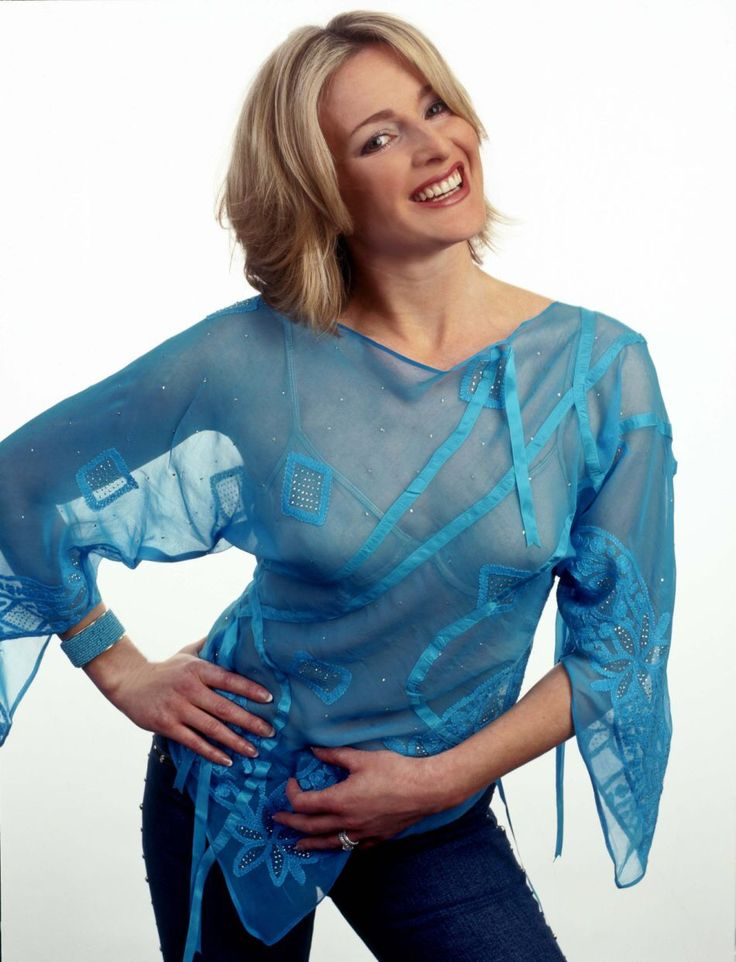 22 best gabby logan images on pinterest for Tralee swimming pool timetable