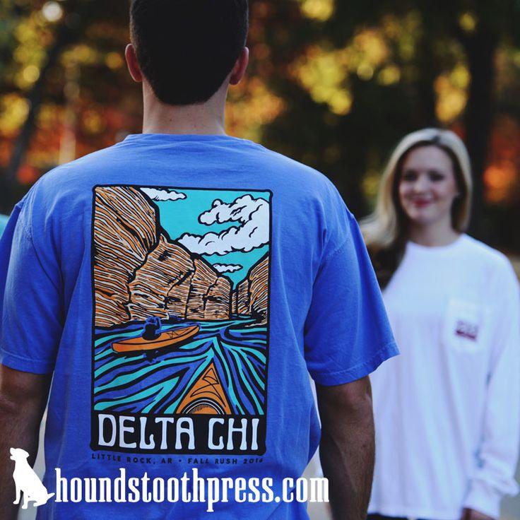 Best 25 fraternity shirts ideas on pinterest fraternity for Custom sorority t shirts