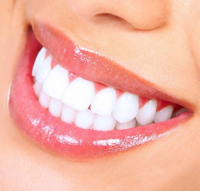 Before spending your hard earned dollars on over the counter remedies and expensive visits, try some of these safe ways to brighten your pearly whites.