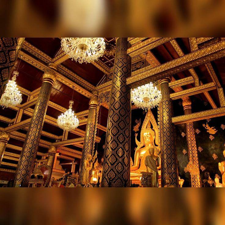 Phitsanulok , Thailand