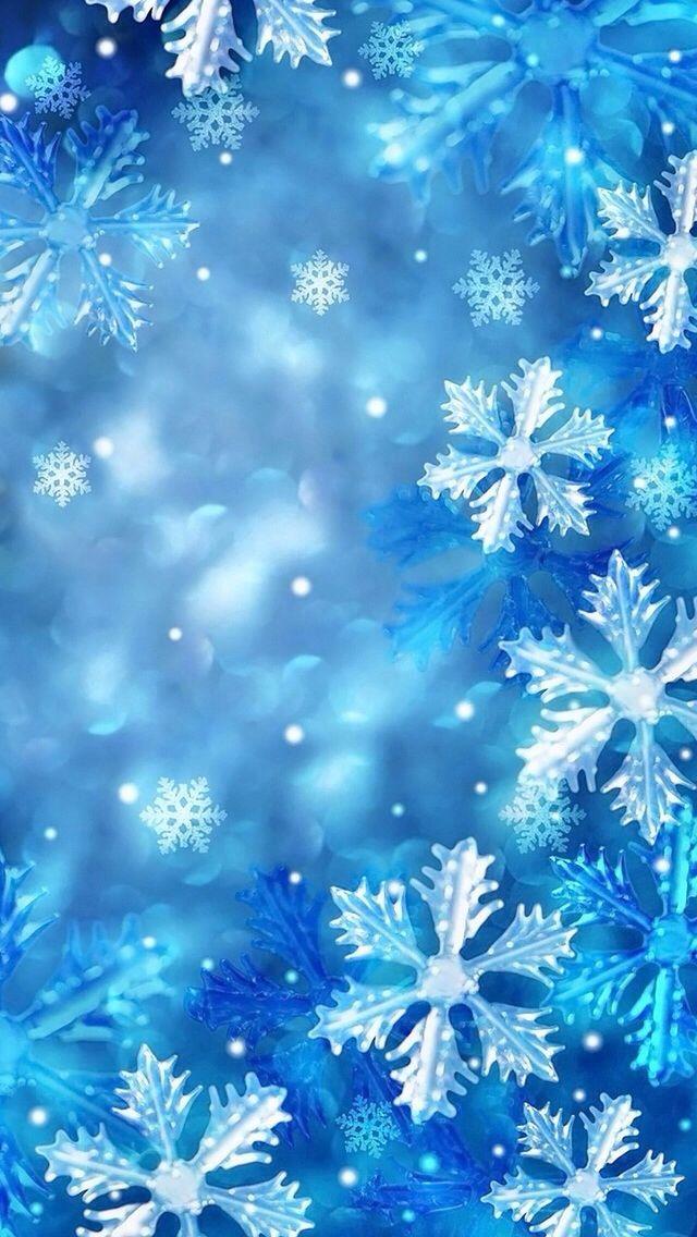 Spelndid Winter Backgrounds Nice Winter Wallpapers All In HD HD