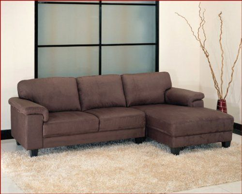 Best images about sofas and loveseats on pinterest