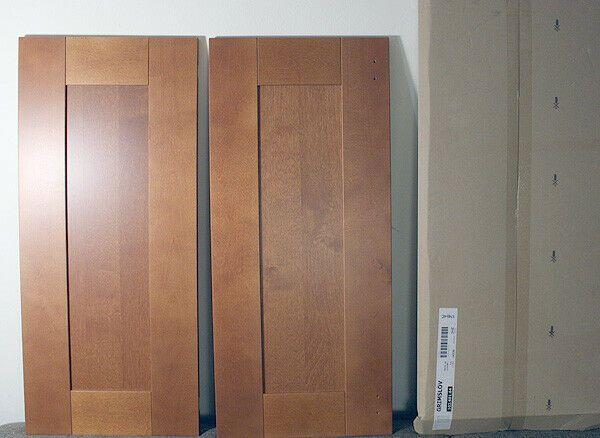 Ikea Cabinet Doors Ikea Cabinets Cabinet Doors Ikea