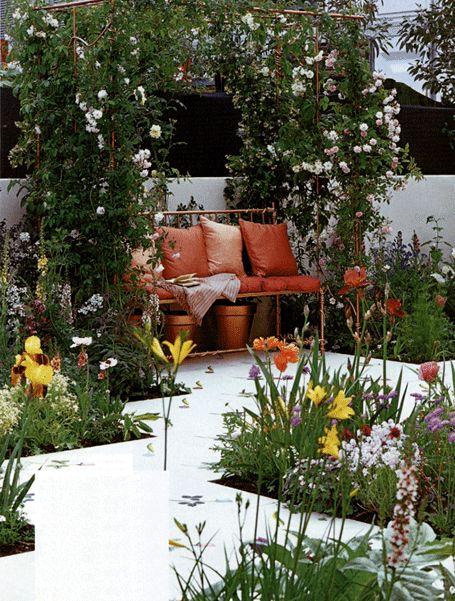 jardins+pequenos25.jpg (455×601)