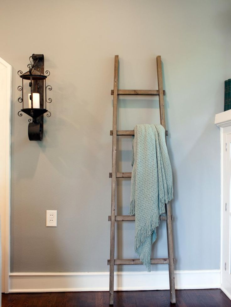 17 Best Images About Fixer Upper On Pinterest Craftsman