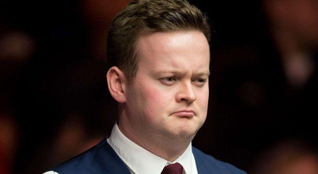 """Masters da Europa: Shaun Murphy eliminado, enquanto Mark Selby avança para os """"Oitavos"""""""