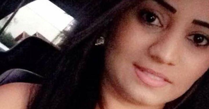 @g1goias : Enfermeira morre após fazer lipoaspiração em hospital de Goiânia https://t.co/bkr3R63Nl6 (via Twitter http://twitter.com/g1goias/status/746475060651757568) #Goias #Raynniere #Makepeace