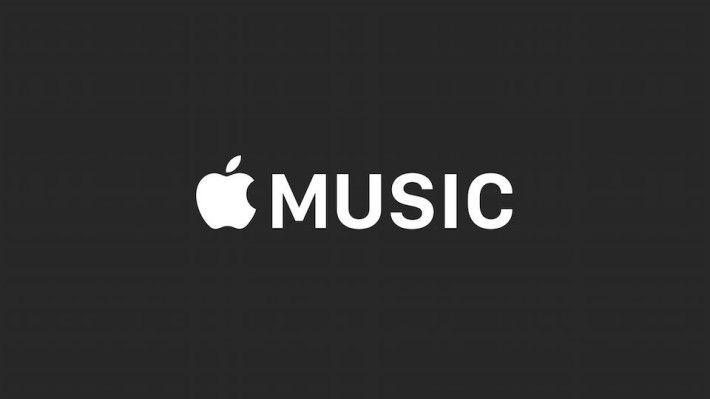 Android-Nutzer aufgepasst: Apple Music verlässt Beta-Stadium - Apple-Music-Header #iphone #apple